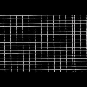 Clarite Branca 3x200m para Fachadas Equipesca - Canal Agrícola