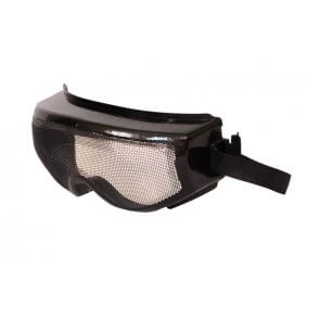 Óculos Tela Nylon Falcão Tecmater (510.014.002)