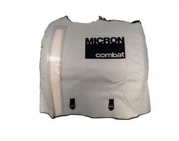 Manta Térmica para Micron Combat de 100 Litros (CJT0199) - Canal Agrícola