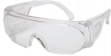 Óculos Kalipso Panda (510001005) - Canal Agrícola