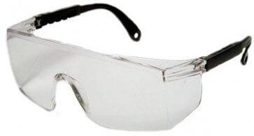 Óculos Jaguar II Kalipso (510013007) - Canal Agrícola