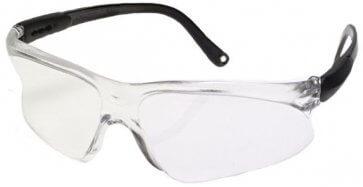 Óculos Anti-embaçante Lince Kalipso (510003006) - Canal Agrícola
