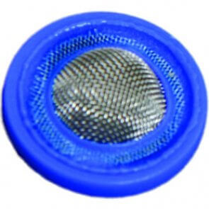 Filtro de Bico Magnojet Calota (M141/2 a M144/2)