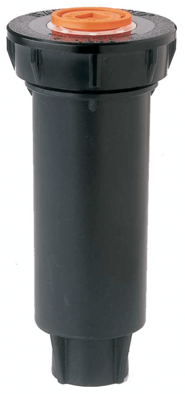 """Aspersor Spray Escamoteável 4"""" 1804 - SAM - Declive - Rain Bird (A43905) - Canal Agrícola"""