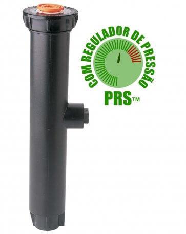 """Aspersor Spray Escamoteável 6"""" 1806 - PRS - Regulador de Pressão - Rain Bird (A50305) - Canal Agrícola"""
