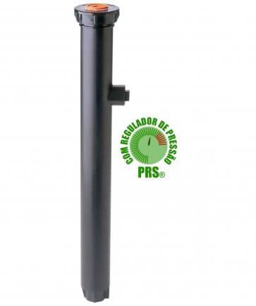 """Aspersor Spray Escamoteável 12"""" 1812 - PRS - Regulador de Pressão - Rain Bird (A50405) - Canal Agrícola"""
