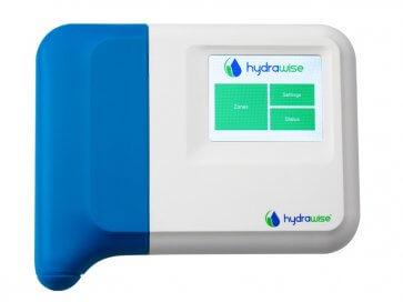 Controlador de Irrigação Wi-Fi 6 Estações HC-601IE Interno 230V Hunter - Canal Agrícola