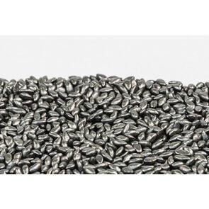 Semente de Capim Marandu (Brachiaria brizantha) - 10Kg - V/C: 80 (8 a 9 Kg/ha) - Incrustada Advanced - Soesp