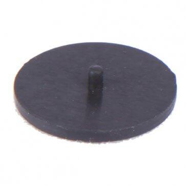 Diafragma para Porta Bico Modelo Magnojet Novo/Arag (M250/2)