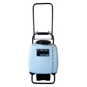 Pulverizador de Carrinho 110V 13 Litros Micron Coringa Básico (CORI110)