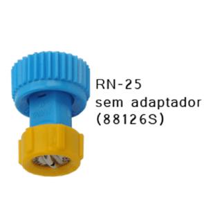 Bico de Pulverização de Espuma Yamaho RN-25 (88126/88128)