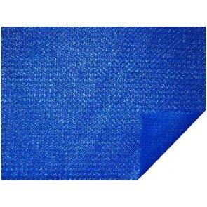 Tela de Sombreamento Impermeável Raincoat® Azul Ginegar - Canal Agrícola
