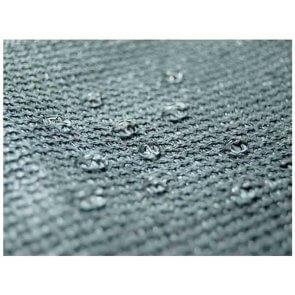 Tela de Sombreamento Impermeável Raincoat® Silver - Ginegar