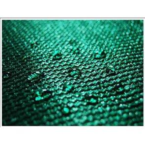 Tela de Sombreamento Impermeável Raincoat® Verde - Ginegar