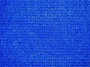 Tela para Sombreamento de Garagens e Estacionamentos Sombra Premium Azul Ginegar - Canal Agrícola