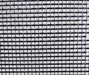 Tela Sombrite Standard 50% preta - Garantia de 5 anos - ela Sombrite Standard 50% preta - Garantia de 5 anos - Equipesca - Canal Agrícola