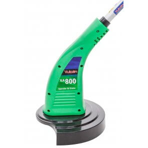 Aparador de Grama VA 800 Watts 220 volts Vulcan (80036)