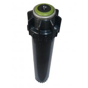 Aspersor Rotor Escamoteável Multijato Eco-Rotator 1000 360° Hunter