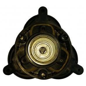 Diafragma Santor para bomba Shurflo 2088 (94-238-03)