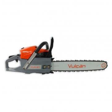 Motosserra Profissional a Gasolina VS620 – 62 CC Vulcan (56051)