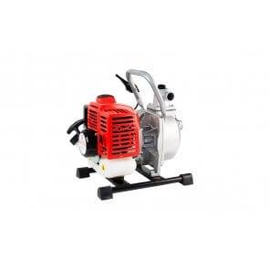 Motobomba Gasolina Motor 2 Tempos 1