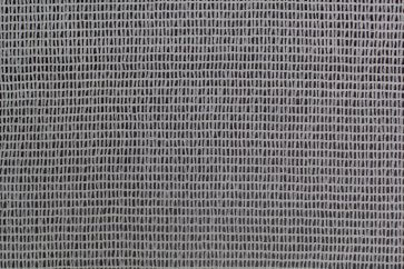 Tela para Sombreamento Branca 36% (30.04.03.01) - Canal Agrícola