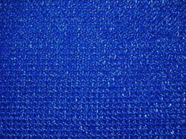 Tela para Cobertura de Garagem Decorativa Plus Azul Ginegar - Canal Agrícola