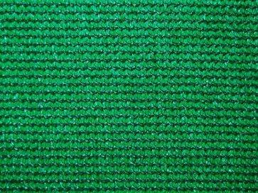 Tela para Cobertura de Garagem Decorativa Plus Verde Ginegar - Canal Agrícola