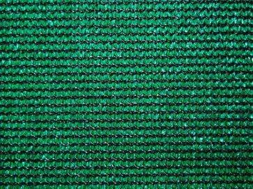 Tela para Cobertura de Garagem Decorativa Plus Verde/Preta Ginegar - Canal Agrícola