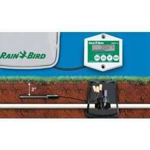 Sensor de Umidade do Solo SMRT-Y - Rain Bird (A65020)