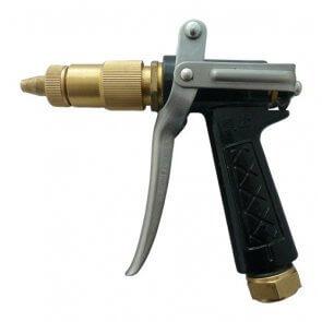 Pistola de Lavagem LV22 Yamaho (88421CN)