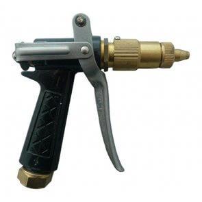 Pistola de Lavagem LV22 Yamaho (88421CN) - Canal Agrícola