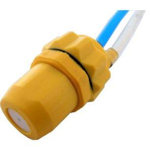 Bico de Pulverização KGF ATOMIX 3 - Branco (5ml/m) - Nebulização