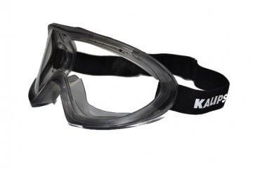 Óculos Ampla Visão Angra Kalipso (510007010) - Canal Agrícola