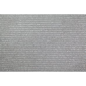 Tela para Sombreamento Prata 50% (30.20.04.02) - Canal Agrícola