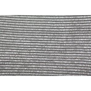 Tela para Sombreamento Prata 65% (30.20.04.03) - Canal Agrícola
