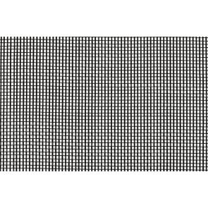 Tela Sombrite Original Mini 1005 50% preta - Garantia de 10 anos - Equipesca - Canal Agrícola
