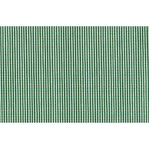 Tela Sombrite Original 1008 75% preta e verde (3 x 50) - Garantia de 10 anos - Equipesca (50105) - Canal Agrícola