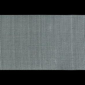 Sombrite Original Baby Citrus Cristal (3 x 50) - Garantia de 10 anos - Equipesca (50122) - Canal Agrícola