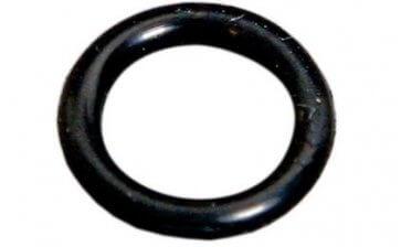 Anel de Vedação O'ring Linha Disco /Difusor 10,8 x 2,6mm Magnojet (M212) - Canal Agrícola