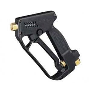 Pistola de Pulverização de Alta Pressão TeeJet (PW4000A) - Canal Agrícola