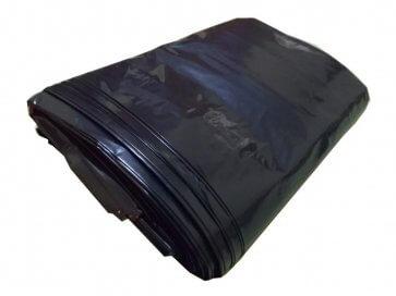 Saco Plástico para Silagem 1,12x0,51m - Canal Agrícola