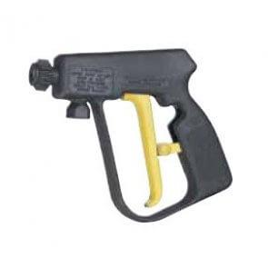 Pistola de Pulverização TeeJet (AA30L-PP) - Canal Agrícola