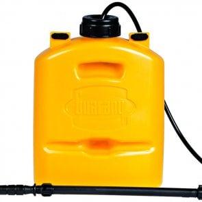 Pulverizador de Alta Pressão Trombone Guarany 5 litros PAP-5 (0425.25.00)